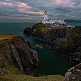 Fanad Co Donegal